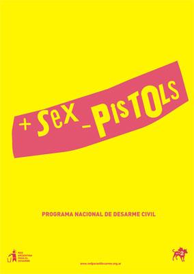 %2Bsex-pistols.jpg