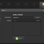 タスク管理ツールを複数PCで同期、共有も可能なAirアプリ「Phitodo」