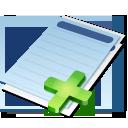 超ハイクオリティなアイコンセット Web Icon Set ネットショップ用もリリース予定 Webマーケティング ブログ