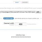 ログイン不要で画像埋め込み可能な写真・画像共有サービス 機能別まとめ