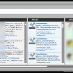 Twitter のリスト機能対応クライアント Seesmicが先行