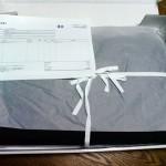 [PR] コナカ オンラインショップで70%オフのウールハーフコートを買ってみた