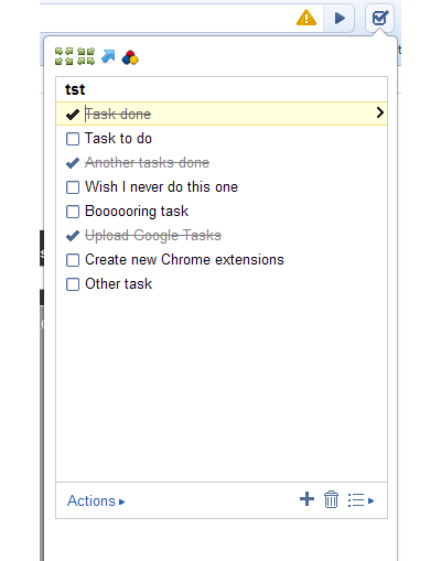 Google-Tasks-ex