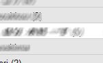 Gmailで、気になるやりとりの一部分をすぐに開けるLabs新機能「ここから未読にする」