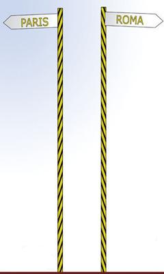 straight-lines-illusion
