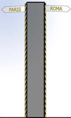 straight-lines2