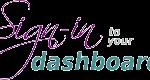 TwitterのTLを ユーザーごとに整理して閲覧できる「tDash」