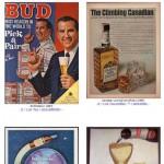 昔の広告を1万点以上見られる「Vintage Ad Browser」60年代、70年代の広告も充実