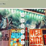 「新しいタブ」を素晴らしく便利にするChrome拡張「Incredible StartPage」