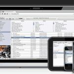 クラウド型 iTunes !?1GBまで無料のクラウドウェブプレイヤー「AudioBox」