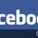 Facebook とは