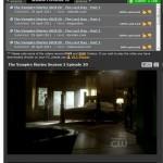海外ドラマや映画をオンラインでまとめて観られる「Tube+」英語学習に