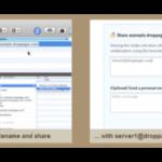 Dropboxを有効活用するためのネタまとめ 仕事の効率化にどうぞ