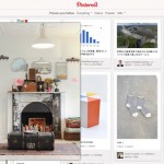 Pinterestの画像をマウスオーバーだけで拡大表示するChrome拡張機能「Pinterest Image Expander」
