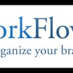 アウトラインプロセッサをiPhone、iPadでも使えて同期できる「WorkFlowy」