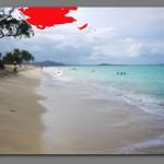 画像の補正や加工がカンタンにできる無料画像加工ソフト「Pholor Express」