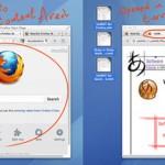 Firefoxに複数ファイルをドラッグして同時に開けるようにする「Drag-n-Drop Multiple Files」