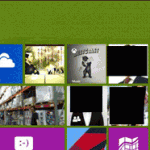Facebookのカバー写真をWindows 8風にできる「Windows 8 Cover Photo Creator」