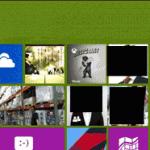 Facebookのカバー写真をWindows 8風にできる「Windows 8 Cover Photo Creator」