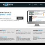 サイトをSEOやソーシャルなどあらゆる面から評価してくれる「BigWebStats」
