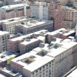 Google Earthの3Dレイヤーに110,00もの建物追加