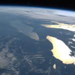 Google Earthの新バージョン 5.0リリース