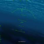 Google Earth フライトシミュレーターの操作方法(Mac版)
