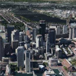 Google Earth(日本語版)の導入