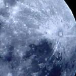 Google Earth 5で夜景を見る動画