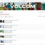 YouTubeの再生リスト(プレイリスト)を自分のアカウントにコピーできる「Copy Youtube Playlists」