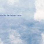 TwitterやFacebookの投稿を【あとで消せる】削除予約投稿ツール「Delete it Later」