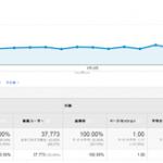 Google AnalyticsにSerfの大量アクセスが来たときの対処法