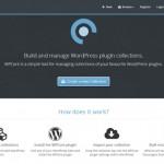 よく使うWordperssプラグインをまとめておいて、サイト構築時に一括インストールでできる「WPCore」