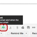 Gmailに開封確認の機能を追加するChrome拡張「MailTrack for Gmail」
