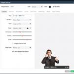 サイト上にチャットの受付窓口を設置できる「Pure Chat」