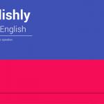 英語の発音を採点してくれるAndroidアプリ「Englishly」がなかなか秀逸