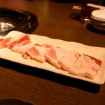 [PR]居酒屋で焼肉食べ放題!?甘太郎の焼肉食べ放題を体感してきた