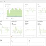 ExcelやGoogle Analytics、MySQLなどのデータをまとめて簡単に可視化できる「DataDeck」