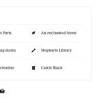 簡単にMarkdown記法でライティングできて、ウェブに公開もできるブラウザエディタ「I/O」