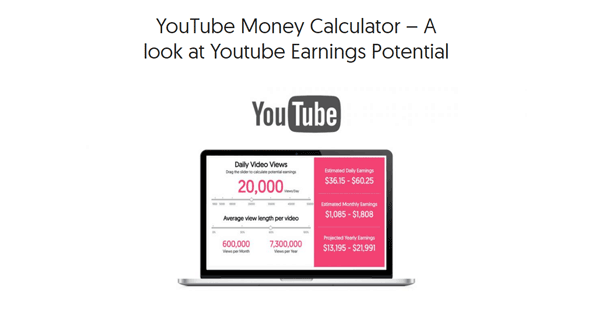 youtube-money-calculator