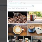 写真素材サイトPixabayから画像を探して記事に挿入できるWordPressプラグイン「Pixabay Images」