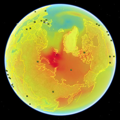 2099-earth.jpg