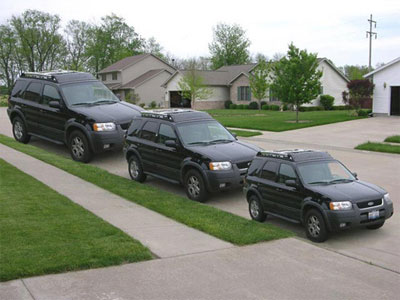 3-Terrain-Vehicles.jpg