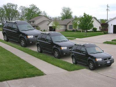 3-Terrain-Vehicles.jpg