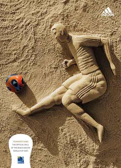 Adidas-Beach-soccer-1.jpg