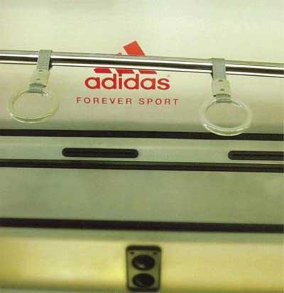 Adidas-subway.jpg