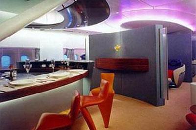 Airbus-A380-VIP-10.jpg