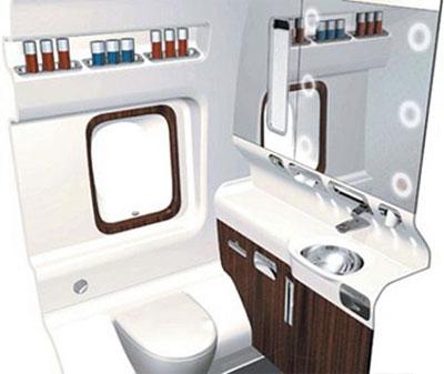 Airbus-A380-VIP-11.jpg