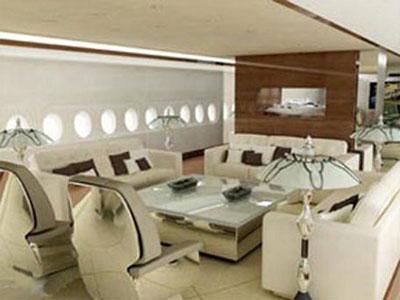 Airbus-A380-VIP-3.jpg