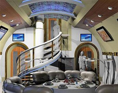 Airbus-A380-VIP-4.jpg